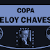 Copa Eloy Chaves: Três times defendem 100%