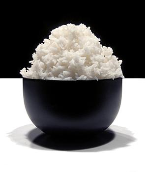 Ini Lho Caranya Cara Masak Nasi