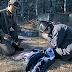 Guardas que confiscavam Bíblias na Coreia do Norte se Converte a Cristo