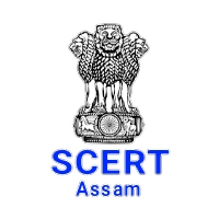 Directorate of SCERT Assam Recruitment 2019 - Apply Online for (60