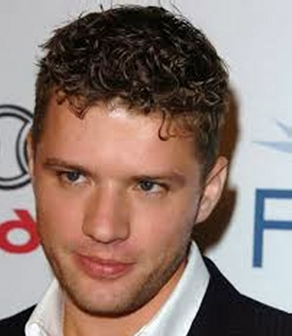 Pleasing Short Curly Hairstyles For Men Curly Hair Images Short Hairstyles Gunalazisus