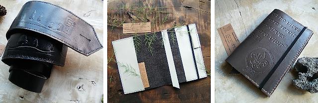 regalos-de-cuero-grabados-personalizados-logos-dibujos-frases.jpg