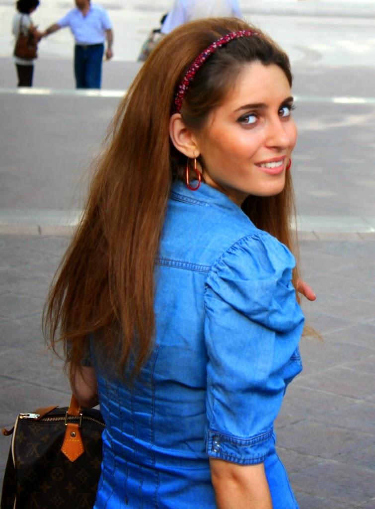 Beautiful  Hot Girls Wallpapers Azerbaijan Hot Girls-1056