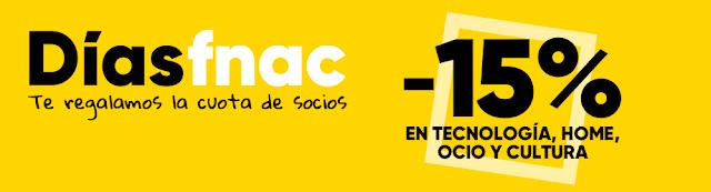 chollos-top-10-ofertas-dias-fnac-agosto