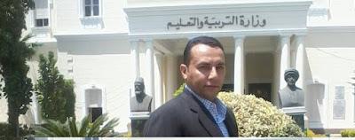 محمد وفائى , مبادرة الخوجة,الحسينى محمد,المعلمين,التعليم,#555, توحيد صف المعلمين, #مبادرة_الخوجة_لتوحيد_صف_المعلمين , #Reunion , #مبادرة_الخوجة , #الخوجة_555 , #مبادرة_الأستاذ , 