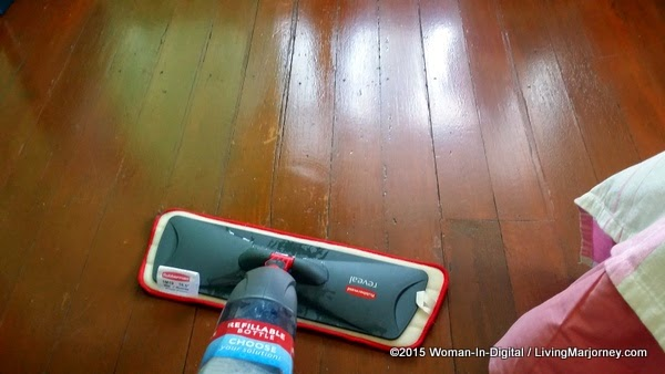 http://www.livingmarjorney.com/2015/05/home-tips-rubbermaid-reveal-spray-mop.html