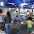 9ª Feira do Livro Espírita de Belo Jardim reunirá mais de 500 títulos