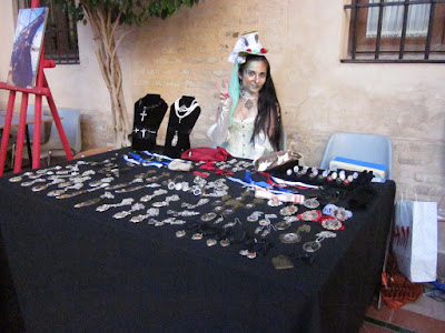 steampunk_ESCAndalucía_EuroSteamCon