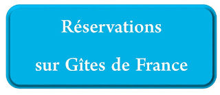 RESERVATION SUR GITES DE FRANCE