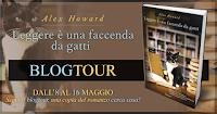 http://ilsalottodelgattolibraio.blogspot.it/2017/05/blogtour-leggere-e-una-faccenda-da.html