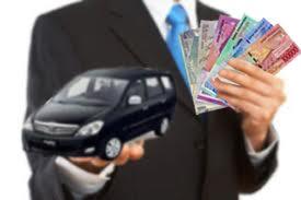Dana tunai jaminan bpkb mobil tanpa biaya survey, Dana tunai jaminan bpkb mobil tanpa biaya survey ribet, Dana tunai jaminan bpkb mobil tanpa biaya survey sulit