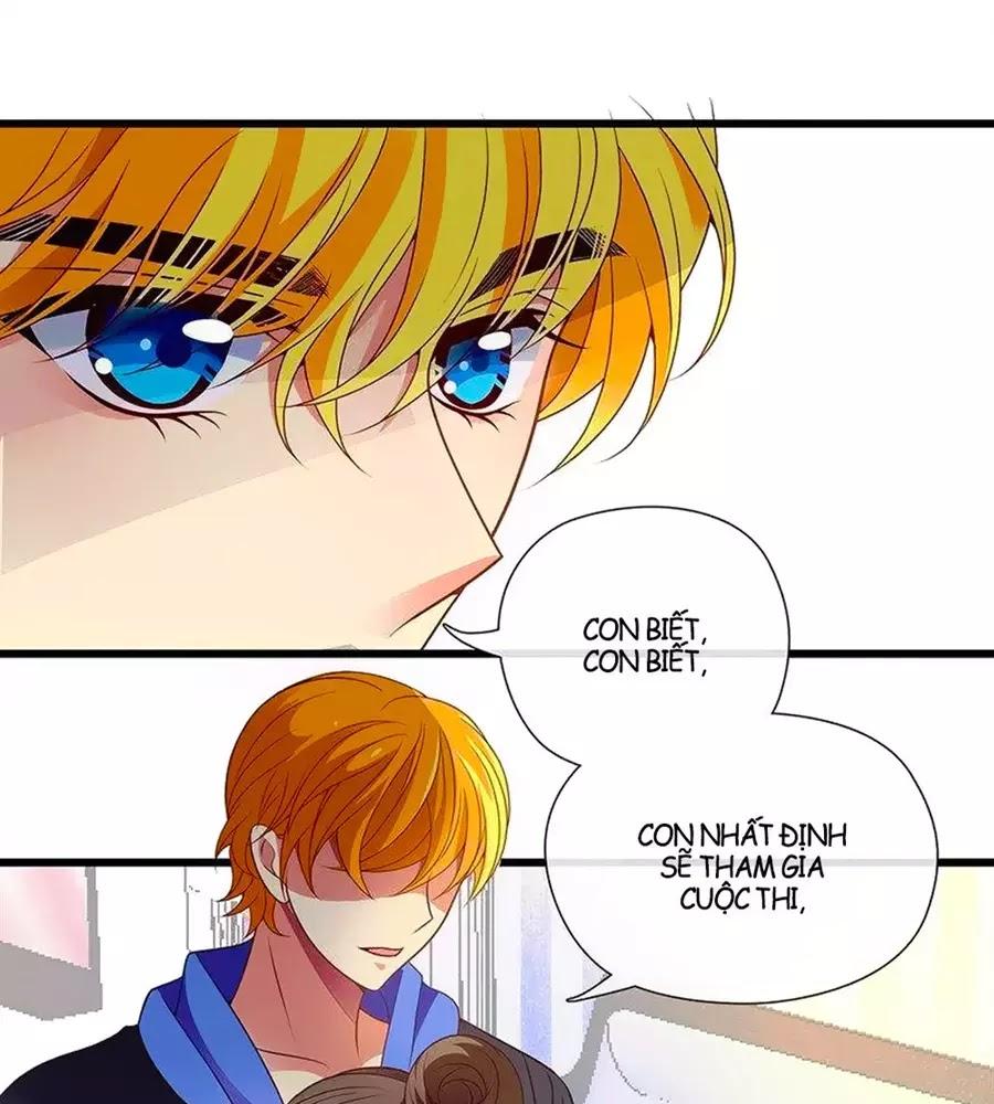 Mai Nữ Đồng Tiểu Nộ Chapter 106 - Trang 27