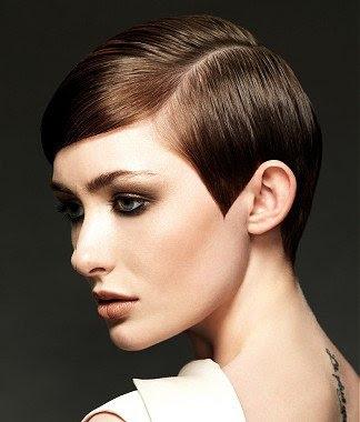 Penteados-em-cabelos-curtos-passo-a-passo-e-modelos-8