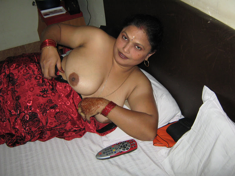Confirm. All Nude indian milfs in goa have thought