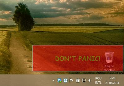don-t-panic-3-1-τεμπελιάστε-άφοβα