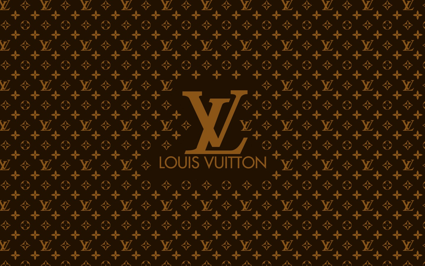 Louis Vuitton Free Printable Papers Oh My Fiesta For