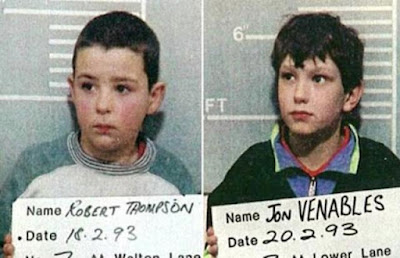 These Are The 8 Most DANGEROUS Kids In The World!