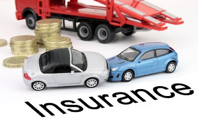 Outline of Car Insurance