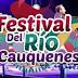 Los artistas locales The Real Miso y Karina Fuentes y Soto Trío se suman a la parrilla del Festival del Río