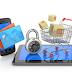 Diskon Belanja Online Menawarkan 4 Keuntungan Ini Bagi Penikmatnya!
