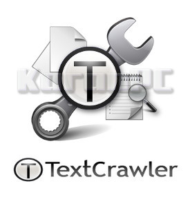 TextCrawler Pro Edition