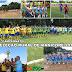 MANICORÉ - Vai começar a 10ª Edição do maior Campeonato de Seleção Rural do Amazonas