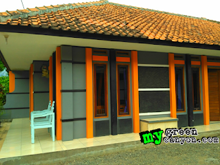 galley homestay