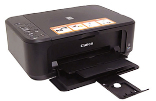 Canon PIXMA MG2240 Driver & Software Download For Windows, Mac Os & Linux