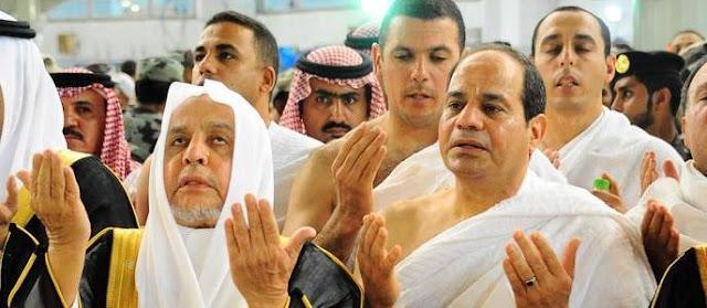 مسئول-سعودي-يكشف-تفاصيل-جديدة-عن-محاولة-اغتيال-السيسي-في-مكة-كالتشر-عربية