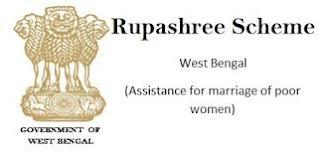 Collector & District Magistrate,Cooch Behar Recruitment - 23 Accountant, ,Data Entry Operator(DEO) West Bengal Govt Job - Jobcrack.online