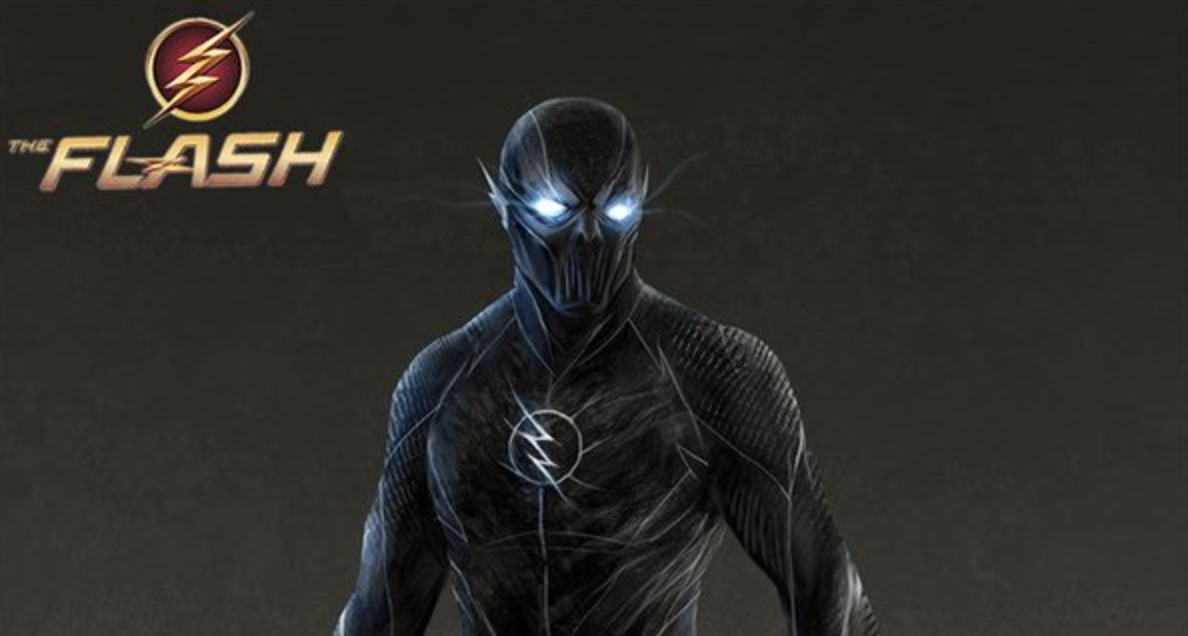 Flash Tv Show Release Date
