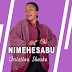 AUDIO | CHRISTINA SHUSHO - NIMEHESABU | Download