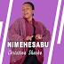 AUDIO | CHRISTINA SHUSHO - NIMEHESABU | Download
