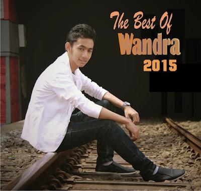 Download Lagu Wandra Full Album mp3 Terbaru Lengkap
