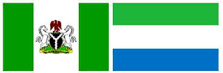 nigeria-embassy-in-freetown-sierra-leone-address-phone-email-contact