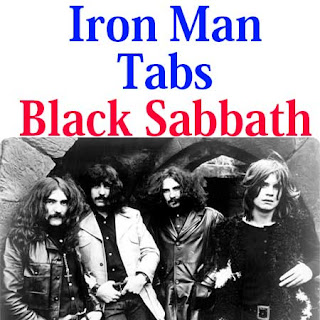 Iron Man Tabs Black Sabbath. How To Play Iron Man Chords Full Song On Guitar Online,Black Sabbath - Iron Man  Guitar Chords Tabs And Sheet Online; black sabbath Iron Man ; black sabbath album; black sabbath; black sabbath; black sabbath members; black sabbath youtube; black sabbath drummer; black sabbath tour; black sabbath meaning; learn to play Iron Man ; Tabs Black Sabbath on guitar; guitar for beginners; guitar Iron Man Tabs Black Sabbath lessons for beginners learn Iron Man Tabs Black Sabbath on guitar chords; guitar classes; guitar lessonsIron Man Tabs Black Sabbath near me; acoustic guitar Iron Man Tabs Black Sabbath for beginners; bass guitar Iron Man; Tabs Black Sabbath lessons; guitar Iron Man Tabs Black Sabbath tutorial; electric guitar lessons best way to learn Iron Man ; Tabs Black Sabbath guitar; guitar lessons for kids; acoustic guitar Iron Man ; Tabs Black Sabbath; lessons; guitar instructor; guitar basics guitar course guitar school blues guitar lessons; acoustic guitar lessons Iron Man Tabs Black Sabbath for beginners guitar teacher Iron Man ; Tabs Black Sabbath piano lessons for kids classical guitar lessons guitar instruction learn Iron Man Tabs Black Sabbath guitar chords guitar classes near me best guitar Iron Man Tabs Black Sabbath lessons easiest way to learn guitar best guitar for beginners; electric guitar for beginners basic guitar lessons learn to Iron Man Tabs Black Sabbath play on acoustic guitar learn to play Iron Man  electric guitar guitar teaching guitar teacher near me lead guitar lessons music lessons for kids guitar lessons Iron Man ; Tabs Black Sabbath for beginners near; fingerstyle guitar lessons flamenco guitar lessons learn Iron Man Tabs Black Sabbath electric guitar guitar chords for beginners learn blues guitar; guitar exercises fastest way to learn guitar best way to learn to play Iron Man Tabs Black Sabbath on guitar private guitar lessons learn Iron Man ; Tabs Black Sabbath acoustic guitar how to teach guitar music classes learn guitar for beginner Iron Man Tabs Black Sabbath singing lessons for kids spanish guitar lessons easy guitar lessons; bass lessons adult guitar lessons drum lessons for kids how to play Iron Man guitar electric guitar lesson left handed guitar lessons mando lessons guitar lessons at home electric guitar lessons for beginners slide guitar Iron Man Tabs Black Sabbath lessons guitar classes for beginners jazz guitar lessons learn guitar scales local guitar lessons advanced; guitar lessons Iron Man Tabs Black Sabbath; kids guitar learn classical guitar guitar case cheap electric guitars guitar lessons for dummies easy way to play guitar cheap guitar lessons guitar amp learn to play Iron Man bass guitar guitar tuner electric guitar rock guitar lessons learn bass guitar classical guitar left handed guitar intermediate guitar lessons easy to play guitar Iron Man  Sabbath on acoustic electric guitar metal guitar lessons buy guitar online bass guitar guitar Iron Man Tabs Black Sabbath on chord player best beginner guitar lessons acoustic guitar learn guitar fast guitar tutorial for beginners acoustic bass guitar guitars for sale interactive guitar lessons fender acoustic guitar buy guitar guitar strap piano lessons for toddlers electric guitars guitar book first guitar lesson cheap guitars electric bass guitar guitar accessories 12 string guitar; electric Iron Man Tabs Black Sabbath guitar strings guitar lessons for children best acoustic guitar lessons guitar price rhythm guitar lessons guitar instructors electric guitar teacher group guitar lessons learning guitar for dummies guitar amplifier; Iron Man Black Sabbath. How To Play Iron Man On Guitar Online; paranoid black sabbath;Iron Man tab bass; black sabbath War Pigs tab; black sabbath iron man tab; black sabbath paranoid chords; black sabbath paranoid tab pdf;Iron Man tab easy,Iron Man Tabs Black Sabbath. How To Play Iron Man Full Song On Guitar Online,Black Sabbath - Iron Man Guitar Chords Tabs And Sheet Online