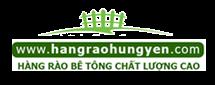hangraohungyen.com