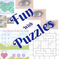 Fun Brain Teasers and Riddles and Sudoku puzzles Main Page