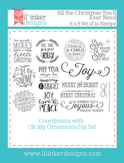 http://www.lilinkerdesigns.com/all-the-christmas-youll-ever-need-stamps/#_a_clarson