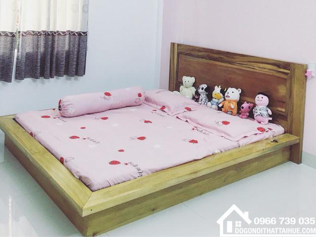 Go doi Hue, go doi gung, gỗ dổi huế - Dogonoithattaihue.com