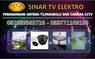 https://sinartvelektro.blogspot.com/2018/04/pasang-antena-tv-tapos-depok.html