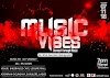 EVENTS: TUNEAFRIQUE SET TO HOST THE MAIDEN EDITION OF MUSIC VIBES