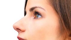 Inilah Cara Memancungkan Hidung Tanpa Operasi