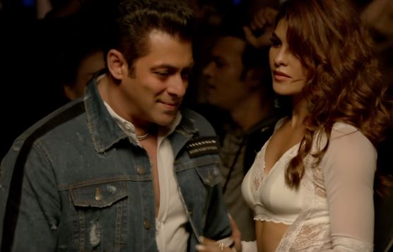 Salman Khan fans wanted to buy tickets alone as