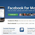 Facebook Home Page Mobile Download