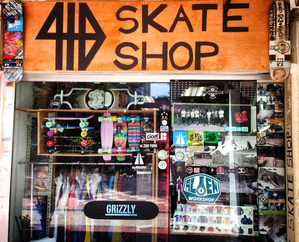 00fee7d89f44 Names Of Skate Shops Related Keywords   Suggestions - Names Of Skate ...