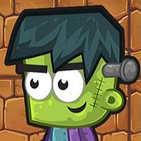 Frankenstein Online