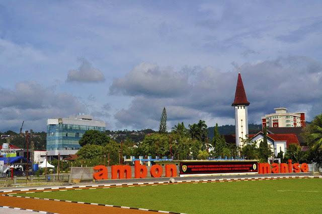 Cara berlangganan Indovision di Ambon bisa melalui sms di nomer 085228764748