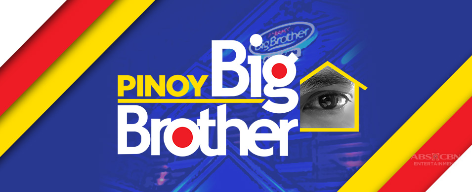 PBB Pinoy Big Brother Season 7 February 21 2017