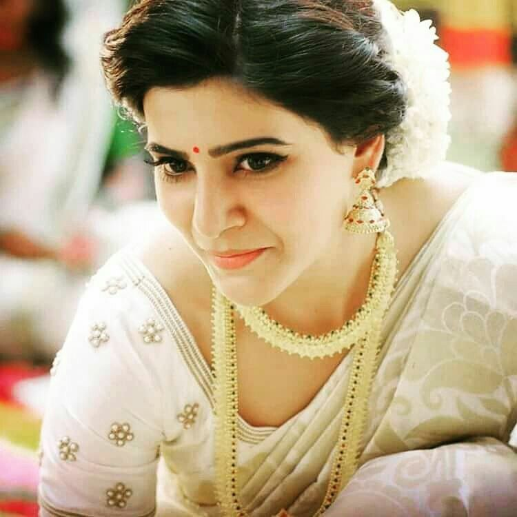 See Actress Samantha Some Viral Beautiful Pictures Its Only For Your Knowledge